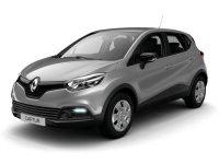 Renault Captur Energy TCe 90 eco2 Euro 6 Life. ultimos dias abril.
