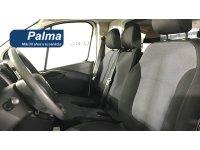 Opel Vivaro 1.6 CDTI 115CV FURGON L2 FURGON L2