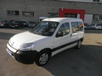 Citroen Berlingo COMBI 5