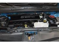 Opel Mokka 1.6 CDTi  136 CV SELECTIVE