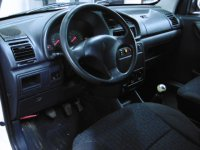 Citroen Berlingo 2.0 HDI 66 kw (90CV) SX