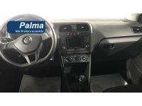 Volkswagen Polo 1.0 60CV EDITION EDITION