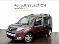 Renault Kangoo Combi M1-AF - S.E- Energy dCi 90 Euro 6 ALISIOS.