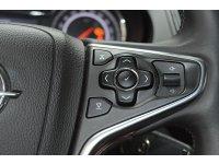 Opel Insignia Sports Tourer 1.6 CDTi  136 CV EXCELLENCE