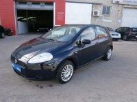 Fiat Grande Punto 1.3 MTJD 75 CV EVO