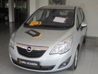 Opel Meriva 1.6 CDTI Selective