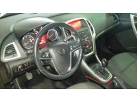 Opel Astra 1.7 CDTi 125 CV Enjoy