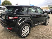 Land Rover Range Rover Evoque 2.0L eD4 Diesel 110kW (150CV) 4x2 SE