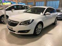 Opel Insignia ST 2.0 CDTI S&S 170 CV Sportive
