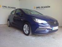 Opel Astra 1.0 TURBO  105CV EXPRESSION