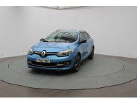 Renault Mégane Sport Tourer Energy dCi 110 S&S Bose