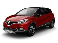 Renault Captur Energy TCe 88kW (120CV) EDC Xmod. OFERTA ABRIL.