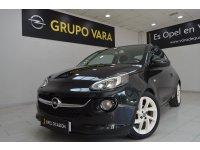 Opel ADAM 1.4  87CV JAM