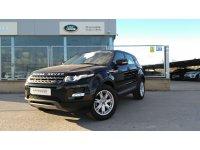 Land Rover Range Rover Evoque 2.2L DW12C 150CV 4WD Auto. Pure Tech-APPROVED