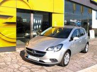 Opel Corsa 1.4 Turbo Selective