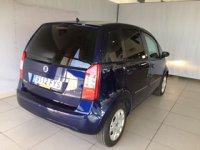 Fiat Idea 1.3 Multijet 16v Active