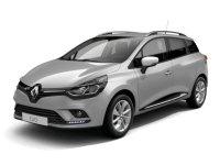 Renault Clio Sport Tou. 1.2 16v 55kW (75CV) Limited. OFERTA ABRIL.