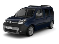 Renault Kangoo Combi M1-AF - S.E- Energy dCi 90 Euro 6 Extrem. STOCK