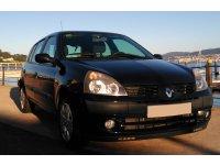 Renault Clio 1.2 16v Community