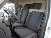 Opel Movano 2.3 CDTI 125 CV L2 H2 F 3.5t EU4 -