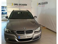 BMW Serie 3 Touring 320d xDrive