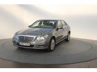 Mercedes-Benz Clase E E 320 CDI Auto Elegance