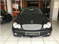 Mercedes-Benz Clase C C 220 CDI SPORT EDITION