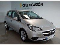 Opel Corsa 1.4 66kW (90CV) GLP WLTP Selective