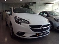 Opel Corsa 1.4i 75CV EXPRESSION