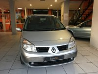 Renault Grand Scénic 1.5DCI105 CONFORT EXPRESSION