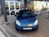 Renault Twingo 1.2 75CV Acces