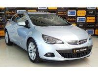 Opel Astra GTC 2.0 CDTI 165CV SPORTIVE Sportive