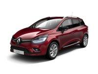 Renault Clio Sport Tou. En. TCe 66kW (90CV) Limited. OFERTA 2018.