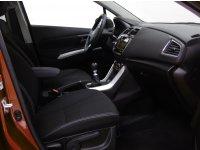 Suzuki SX4 S-Cross 1.6 DDiS 88 kw (120cv) GLE