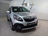 Opel Mokka 1.6 CDTI 136CV  4X2 DIESEL SELECTIVE