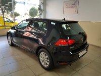 Volkswagen Golf 1.2 TSI 110CV BMT Business