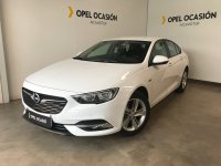 Opel Insignia 1.6CDTI S&S eco 100kW (136CV) Excellence