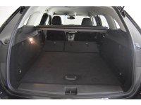 Opel Astra Sports Tourer 1.6 CDTi  136 CV Selective