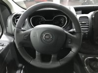 Opel Vivaro 1.6 CDTI S/S 125 CV L2H1 -