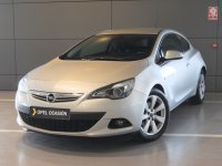 Opel Astra GTC 1.4 Turbo 140cv S/S SELECTIVE