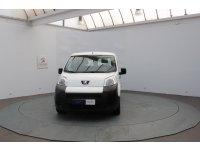 Peugeot Bipper Tepee 1.3 HDi 75cv access