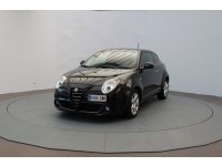 Alfa Romeo Mito 1.4 105CV Multi-Air Distinctive