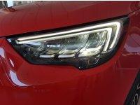Opel Crossland X 1.2 TURBO 81kW( 110cv ) Excellence