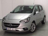 Opel Corsa 1.3 CDTi 75 CV Selective