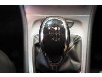Opel Astra 1.6 CDTi 110 CV Business