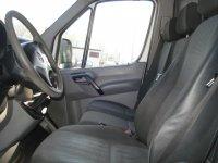 Mercedes-Benz Sprinter 313 CDI Medio 3.5T T. A. 22 CDI 129cv