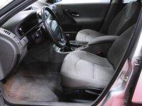 Renault Laguna 1.9DCI 74 kw (100cv) AUTHENTIQUE