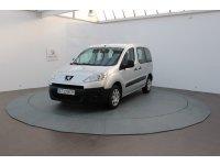 Peugeot Partner Tepee 1.6 HDi 90cv Confort