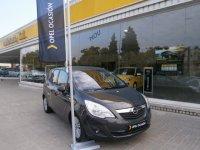 Opel Meriva 1.7 CDTI 110 CV 6 VEL SELECTIVE PACK
