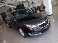 Opel Insignia 1.6 CDTI 136CV DIESEL EXCELLENCE